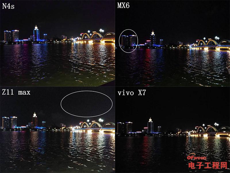 vivox7手机新出厂的壁纸样式