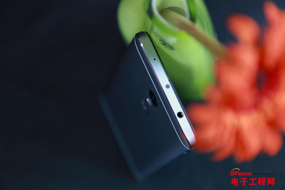 """红米Note4评测:性能可居当前价位第一阵容 与红米Pro谁是""""当家一哥""""?"""
