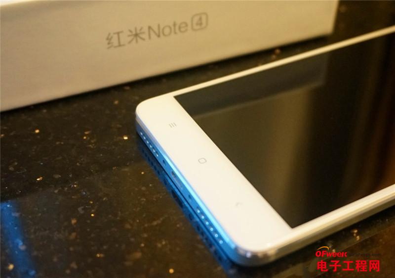 """红米Note 4评测:联发科X20+3G内存 性能出众 会让红米Pro""""尴尬""""吗?"""