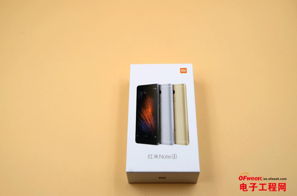 红米Note 4评测:从做工到性能 无一不凸出 与红米Pro谁更值得买?