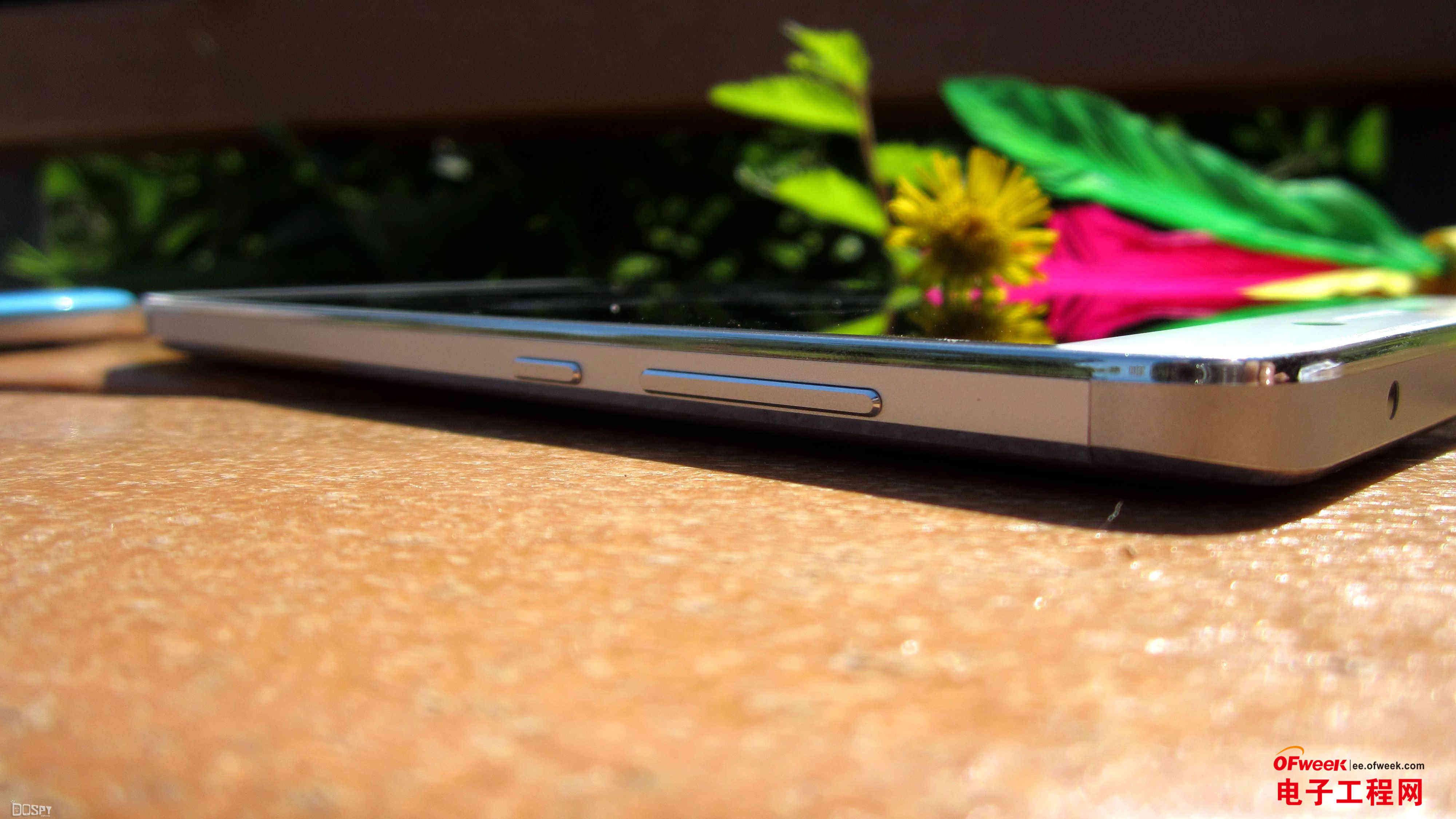 酷派cool1手机评测:对标红米Pro 不惧旗舰