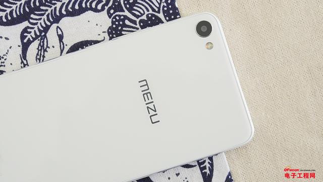 魅蓝U20评测:一款倾向于大众消费者的手机