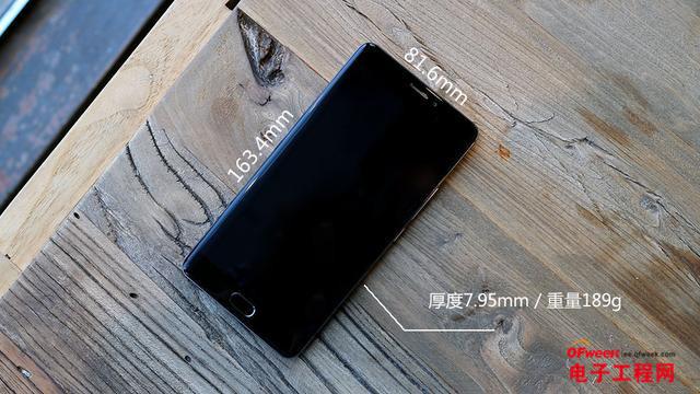 """魅蓝Max评测:兼具魅族特色与""""Max"""" 今年7款魅蓝手机它排第几?"""