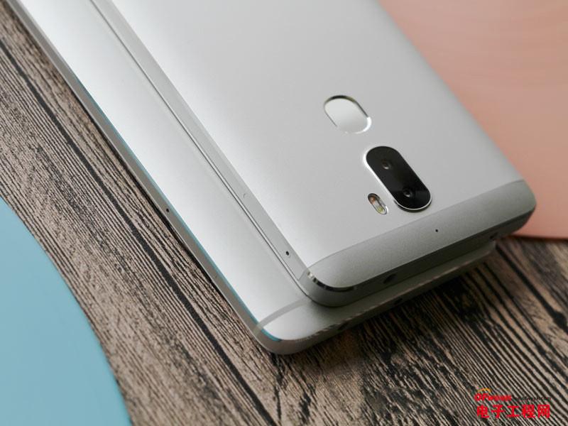 红米note 4和酷派cool1对比评测:联发科x20 pk骁龙652