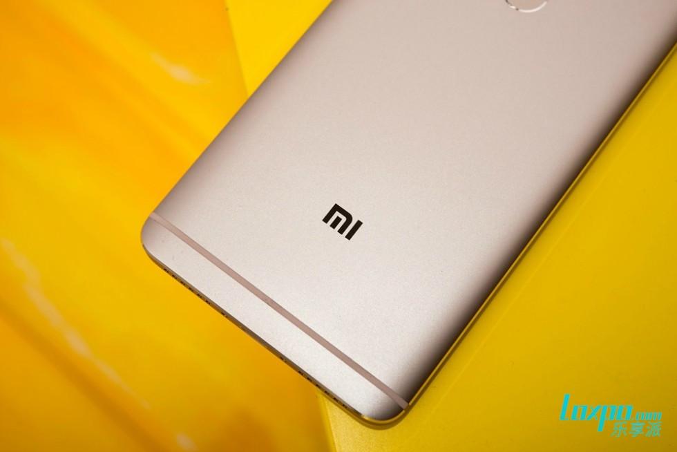 红米Note 4评测:做主力机会有点尴尬?