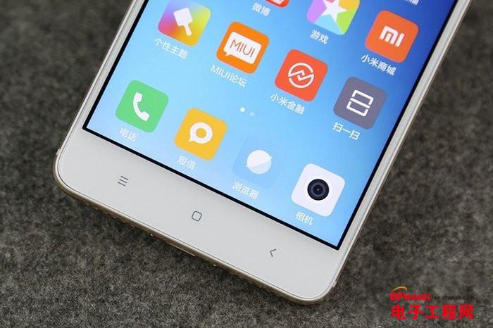 红米Note 4评测:兼具畅快与安全实用 对标魅蓝E/cool1/360N4S