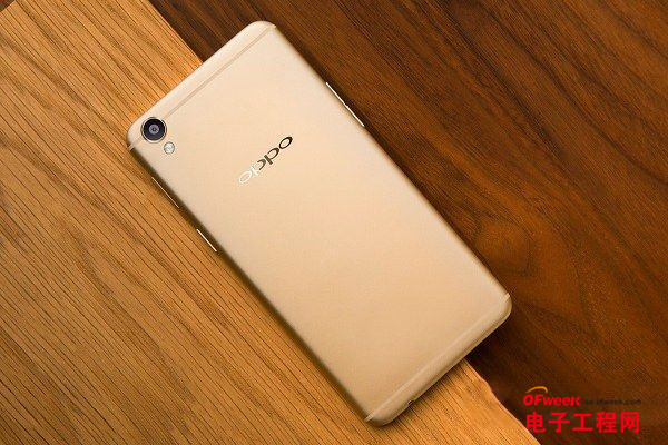 国庆换手机 红米Note4/小米Max/360N4S/荣耀8/一加3/小米5性价比对决