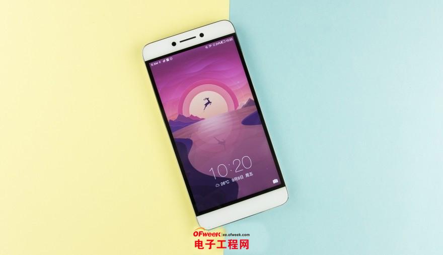 """乐视酷派cool1评测:骁龙652稳定""""芯""""千元局面 对抗红米Note3/红米Pro可有惊喜?"""