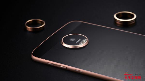 三星S7 edge/iPhone 7Plus/华为P9/联想Moto Z拍照技术巅峰对决
