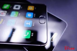 小米5s评测:拍照可対飚iPhone 7以及三星S7?