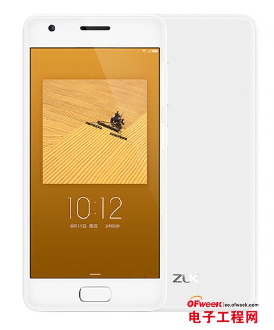 高颜值、强性能 一加3/ZUK Z2/小米5/乐Max2/荣耀Note8谁与国庆假期最配?