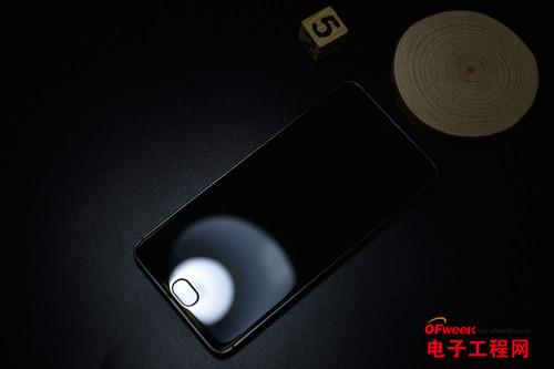 小米5s评测:稳步升级小米5 拍照对比iPhone 6S Plus依然出色