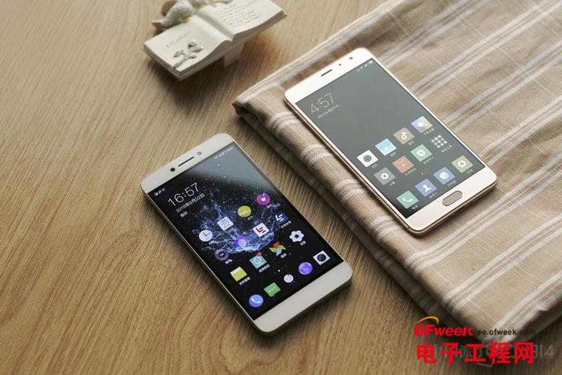 cool1手机和红米Pro对比评测:乐视小米之间的较量 双摄一决高下