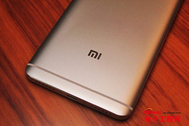 红米Note 4评测:与骁龙650加身的红米Note 3 谁更值得买?