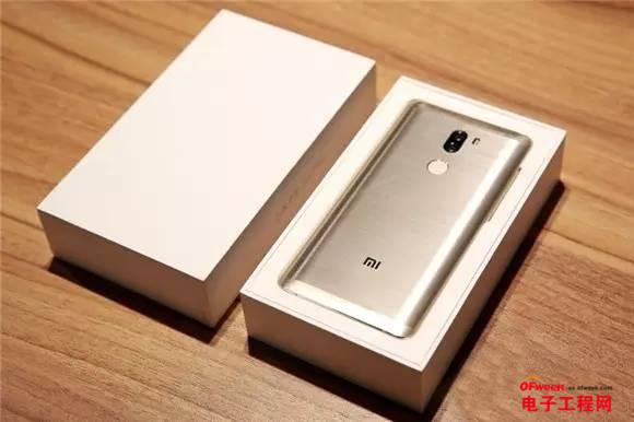 小米5s Plus评测:小米Note或红米Pro的升级版? 与小米5s谁更值买?