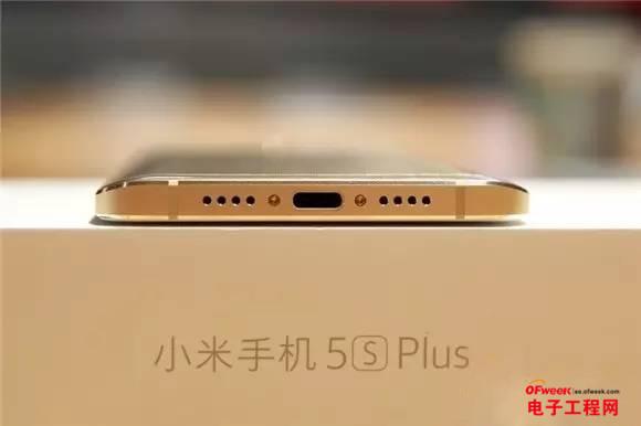 小米5s Plus评测 小米Note或红米Pro的升级版 与小米5s谁更值买