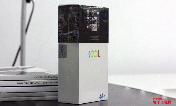 360手机N4A和酷派Cool1对比评测:性价比神器大战