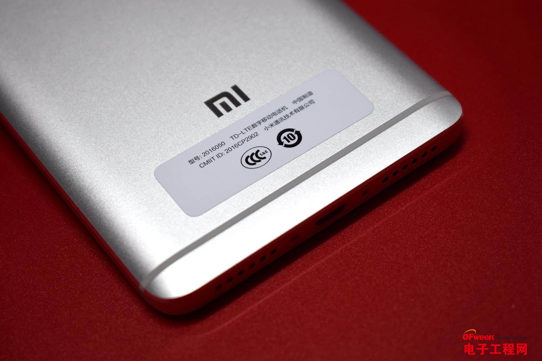 红米Note 4评测:千元国民手机 与360N4A/魅蓝E谁更实至名归?