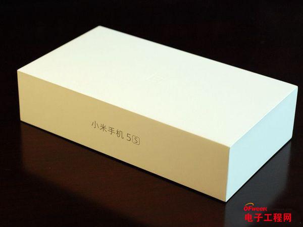 小米5s开箱评测:能发挥骁龙821几分 PK竞品乐Pro 3胜算有几分?