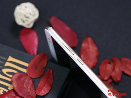 "360N4S骁龙版评测:换""芯""不换脸 14nm骁龙625保证长续航"