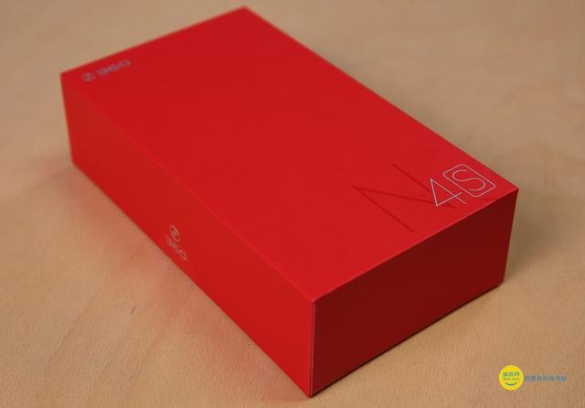 360N4S骁龙版评测:硬件配置很完美 功耗性能都不错