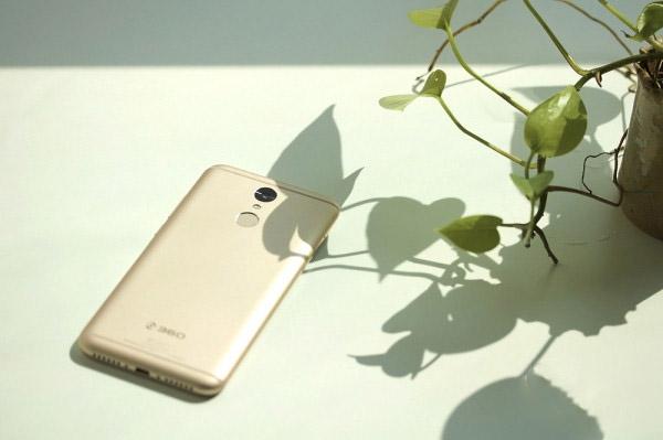 360手机N4S骁龙版评测:兼具流畅与安全的续航神器