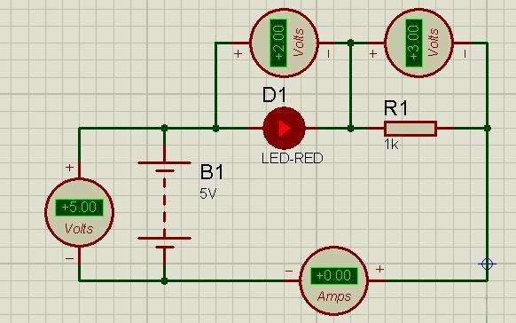 如何用单片机点亮LED
