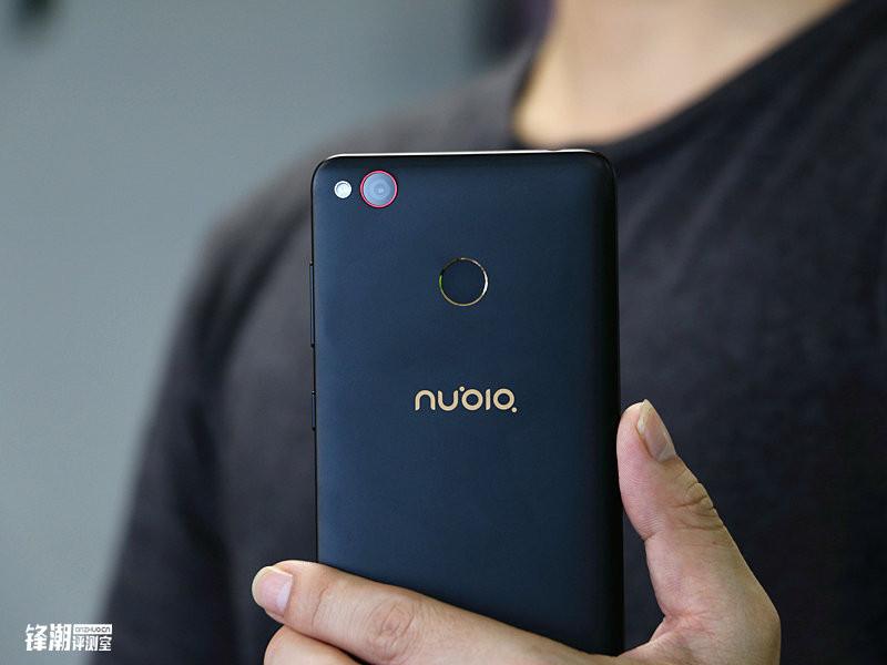争当拍照No.1 iPhone 7/小米5s/OPPO R9s/努比亚Z11 miniS对比评测