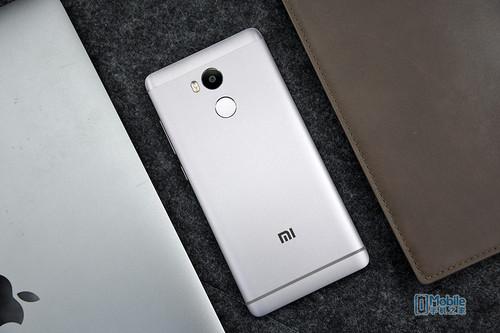 叫谁第一名?红米4/PRO/360N4S/魅蓝Note 5/荣耀6X等10款手机横向对比评测