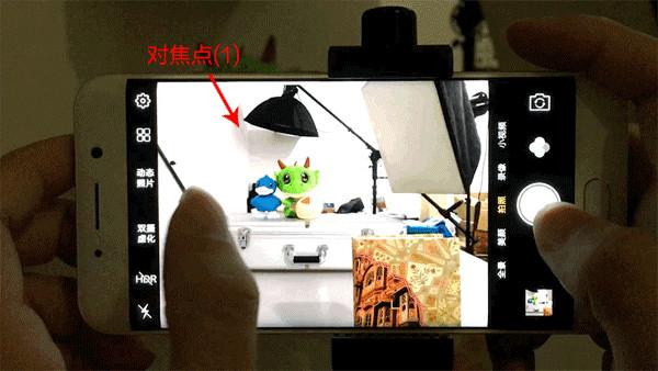双摄谁第一?iPhone 7Plus/华为Mate9/小米5s Plus/360Q5 Plus等10款手机横评