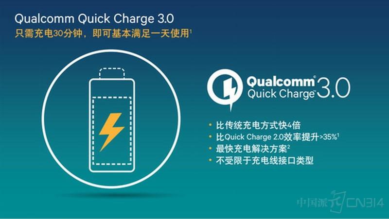 小米5/OPPO R9s/荣耀8/iPhone7等手机对比评测:充电五分钟能用多久?