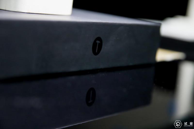 """锤子M1开箱评测:一部合格的旗舰机 却少了点""""锤子味"""""""