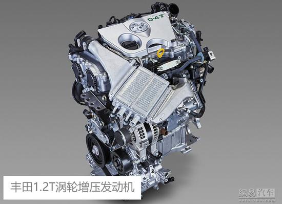 变排量黑科技 引擎双循环切换能否普及?