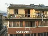 会发电的屋顶——走进太阳能光伏屋顶