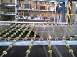 太阳能光伏玻璃磨边机