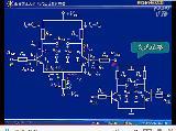 模拟电子技术33讲(下)