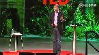 贾斯汀·霍提平:将能源从电网中解放出来