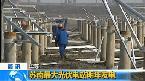 江苏:苏南最大光伏电站明年发电