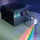 超快光纤激光器,下一代生物医学应用之最佳光源