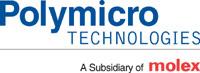 Polymicro 0.48NA JTFLH 软硬双包皮光纤(英文)
