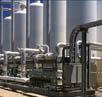 石油化工仪表等39项行业标准名称及主要内容