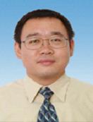梁秉文  研究员/主任