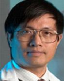 汤子康  教授