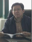 王钢  院长/教授