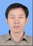 文尚胜  主任/教授