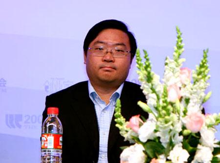 赛维董事长_江西赛维董事长甘胜泉